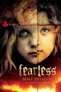 FearlessCover