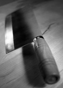 butcherknife
