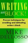 WritingUnBlock2